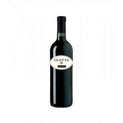 Vin Isatis Rouge