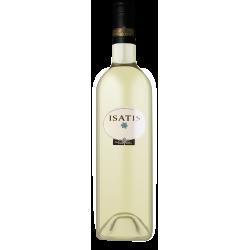 Vin Isatis Blanc